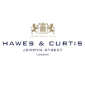 Hawes and Curtis discount codes