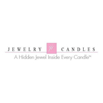 Jewelry Candles logo
