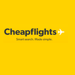 Cheapflights Voucher Codes Discounts Amp Deals 80 Off