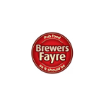 Brewers fayre coupons