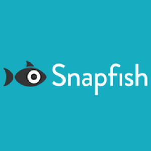 Snapfish coupon codes 2018