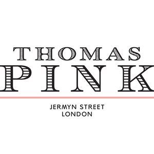 Thomas Pink Discount Codes December Get All The Most Up To Date Coupon Codes And Promos For Thomas Pink. Receive Instant Savings At newlightish.tk Using Live Deals In December / January Get A Thomas Pink Promo Code From newlightish.tk