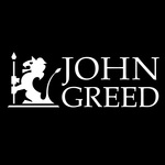 John Greed Jewellery