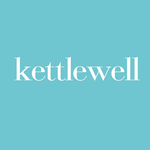 Kettlewell Colours logo