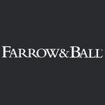 farrow ball voucher codes discount codes myvouchercodes. Black Bedroom Furniture Sets. Home Design Ideas