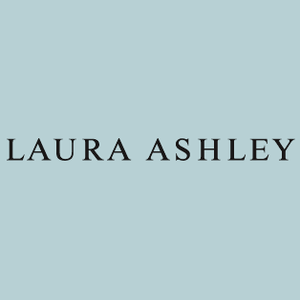 Free delivery on orders over £50 at Laura Ashley Laura Ashley is a Welsh textile design company. Laura Ashley covers all aspects of your house and related accessories. Their products are grouped.