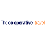 Co-operative Travel logo