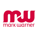 Mark Warner Holidays logo