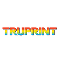 Truprint discount codes