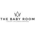 The Baby Room Voucher Codes