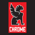 Chrome Industries logo