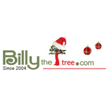 Billy The Tree logo