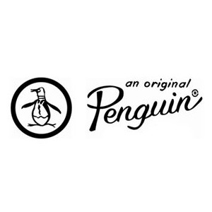 B0085XNJF2 additionally Original Penguin 1 likewise Coffee  pany as well Vente Privee together with B0157MPEVK. on garden furniture and accessories