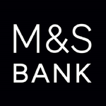 M&S Home Insurance logo