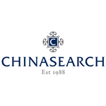 Chinasearch logo