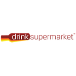 Drink Supermarket logo
