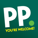 Paddy Power Games logo
