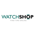 Watch Shop discount codes
