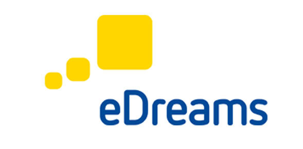 eDreams Voucher