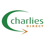 About Charlies Direct