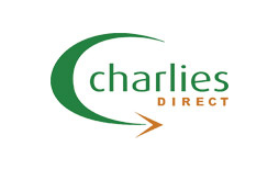 Charlies direct discount