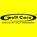 Golf Care logo
