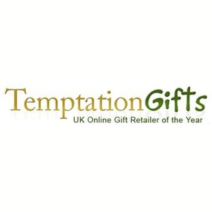 Temptation gifts uk coupon code