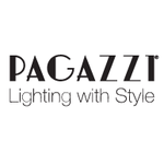 Pagazzi Lighting logo