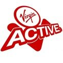 Virgin Active logo