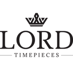 Lord Timepieces logo