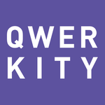 Qwerkity logo