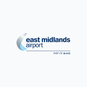 Check out the latest East Midlands Trains Voucher Codes & Deals added by our travel experts! Don't miss out and take advantage of these offers in