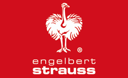 engelbert strauss voucher codes discount codes free delivery. Black Bedroom Furniture Sets. Home Design Ideas