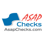 ASAP Checks