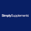 Simply Supplements logo