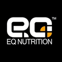 EQ Nutrition Voucher Codes