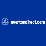 Everton Direct logo