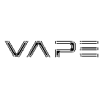 Vape direct voucher codes discount codes 80 off for Vape craft coupon code