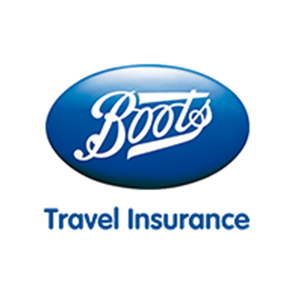 Boots Travel Insurance Discount Codes & Promo Codes - Get 15% Off