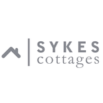 Sykes Cottages logo