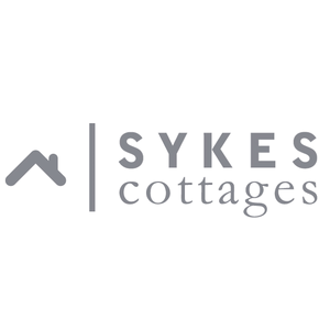 Sykes Cottages on outdoor garden furniture