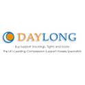 Day Long logo