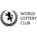 World Lottery Club logo
