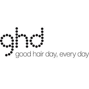 Ghd coupons code
