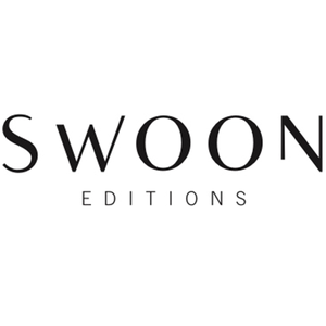 swoon editions vouchers discounts get 30 off my voucher codes. Black Bedroom Furniture Sets. Home Design Ideas