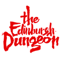 The Edinburgh Dungeon logo