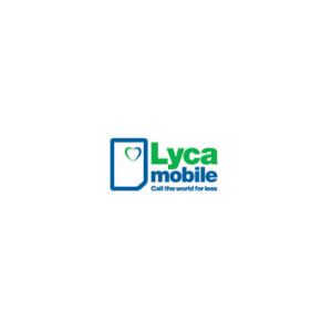 Lycamobile mobile deals