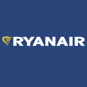 iam trying to use vouchers i have to book a ryan air flight after being passed to numerous customer service and voice mails! my vouchers are still claiming they .