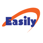 Easily.co.uk logo