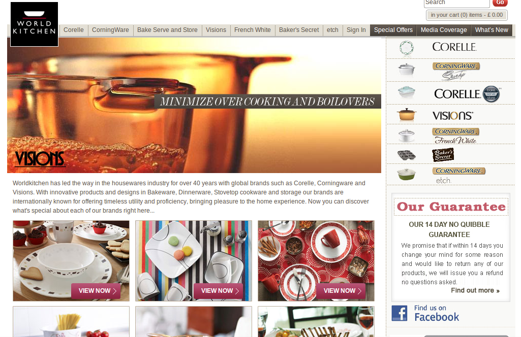 Beaufiful World Kitchen Coupon Code Pictures Up To 50 Off World Kitchen Shop Coupon Promo
